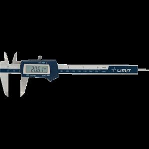 Suwmiarka kieszonkowa 150 mm Premium Limit 264010109