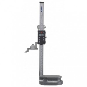 Wysokosciomierz traserski elektroniczny 300 mm Limit 21461108