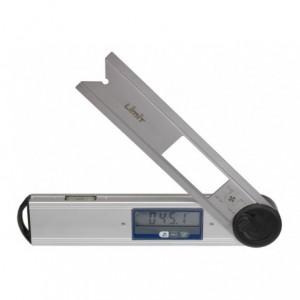 Katomierz cyfrowy 250x250mm Limit 166580100