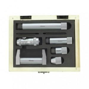 Srednicówka mikrometryczna 50-600 mm Limit 96230206