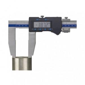 Suwmiarka elektroniczna 1000 mm Limit 22890206