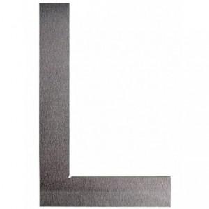 Katownik plaski 150x100mm Limit 120470109