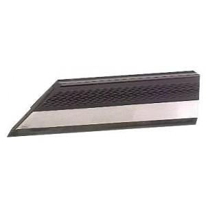 Linial krawedziowy 100 mm din 874-00 Limit 52090206