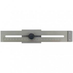Znacznik traserski 0-200mm Limit 23790108