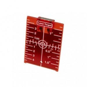 Tarcza docelowa do lasera rotacyjnego  Limit 178630307