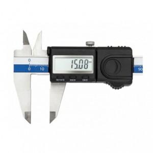 Suwmiarka elektroniczna cdm 300mm flex Limit 263990301