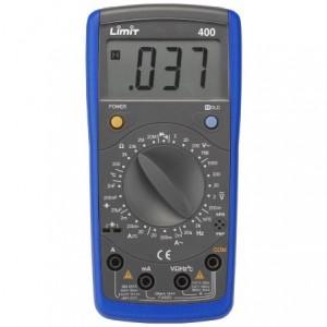 Multimetr 400 Limit 190180109