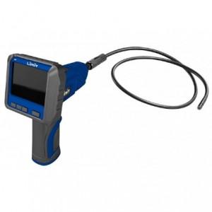 Kamera inspekcyjna nagrywajaca Limit 190110106