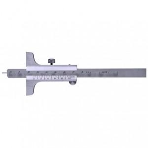 Glebokosciomierz 200 mm Limit 26450205