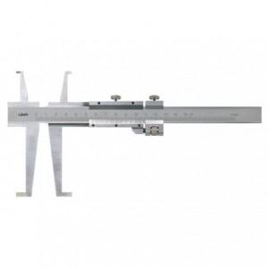 Suwmiarka do pomiarów wewnetrznych 9-150 mm Limit 128170107
