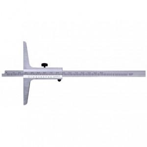 Glebokosciomierz 200 mm Limit 26430207