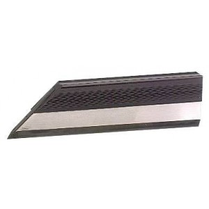 Linial krawedziowy 300 mm din 874-00 Limit 52090404